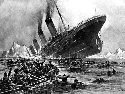 etc24_titanic.jpg