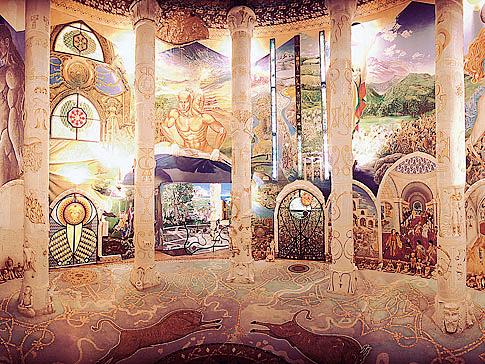 etc26_templo.jpg