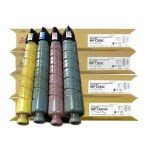 RICOH MP C300 TONER