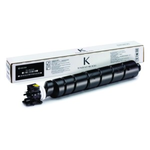 Kyocera TK-8525K, Toner Cartridge Black, TASKalfa 4052ci