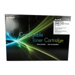 Compatible Toner For HP 55A 55X Laserjet M521 M525 P3015