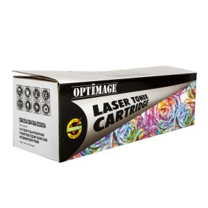 Compatible Toner For HP 85A Laserjet Pro P1102 M1210