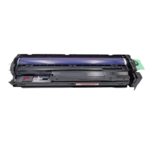 Ricoh Aficio MP c5501 DRUM UNIT