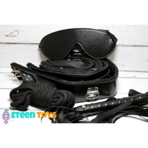 bdsm bondage kit