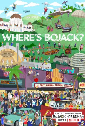 bojack-horseman-season-4-poster-key-art