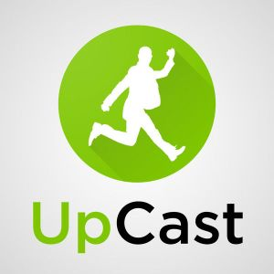 upcast-podcast