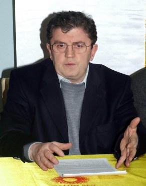 Alaaddin Dinçer
