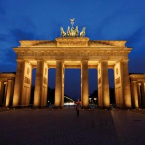 Cursus Duits voor Beginners