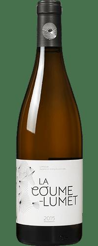 Domaine la Coume Lumet Limoux Blanc