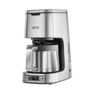 AEG KF7900 koffiemachine