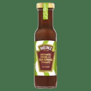 Heinz Ketchup 265 g bij Jumbo