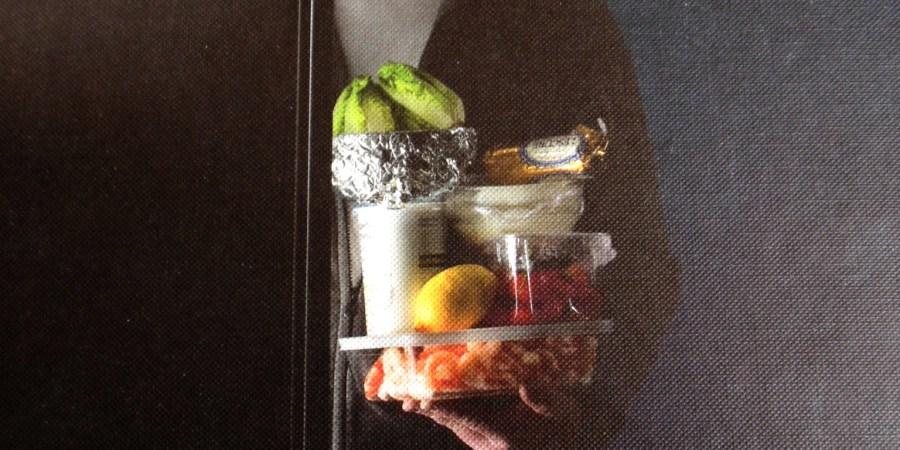 kookboek Heston Blumenthal thuis