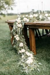 18-rustic-natural-wedding-decor1