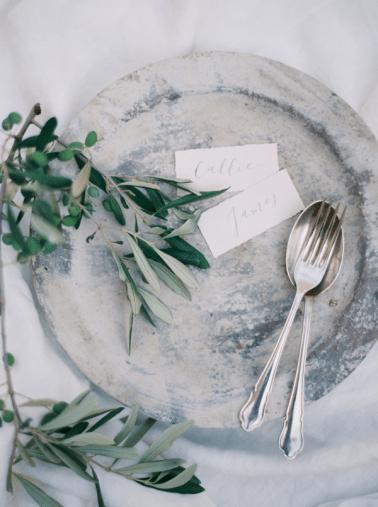 elegant-organic-table-decor-wedding