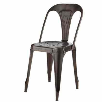 silla-industrial-de-metal-efecto-envejecido-multipl-s-500-14-14-118504_2