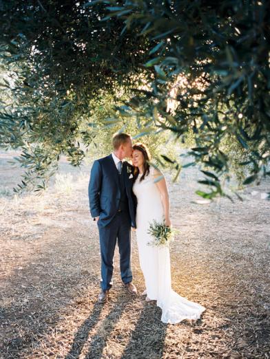 simple-elegant-wedding-ideas