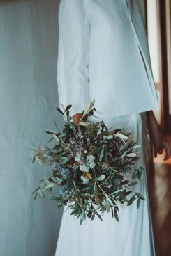 una-boda-en-un-pazo-danielsantalla-13