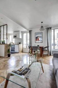 apartamento_38_metros_en_paris_atelier_daaa_219745749_1728x2592