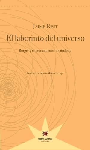 el laberinto del universo