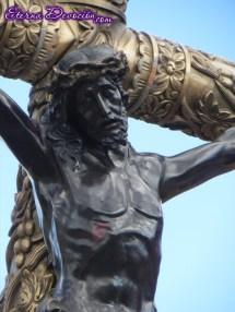 procesion_Cristo_Esquipulas_Ciudad_Vieja_13_006