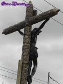 procesion_Cristo_Esquipulas_Ciudad_Vieja_13_019