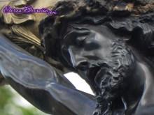 procesion_Cristo_Esquipulas_Ciudad_Vieja_13_028