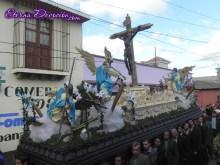 procesion_Cristo_Esquipulas_Ciudad_Vieja_13_029