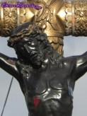 procesion_Cristo_Esquipulas_Ciudad_Vieja_13_031