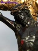 Cristo de Esquipulas, Ciudad Vieja, Sacatepéquez