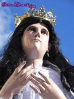 Rezado_Virgen_Concepcion_Pastores_2013_009