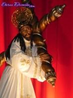 jesus-nazareno-jocotenango-consagracion-XII-13-003