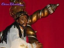 jesus-nazareno-jocotenango-consagracion-XII-13-009
