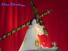 jesus-nazareno-jocotenango-consagracion-XII-13-010