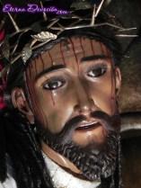 jesus-nazareno-jocotenango-consagracion-XII-13-013