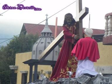 procesion-jesus-nazareno-reconciliacion-joc-2013-007