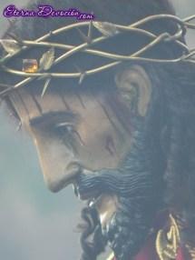 procesion-jesus-nazareno-reconciliacion-joc-2013-008