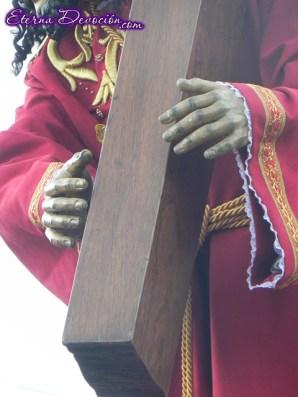 procesion-jesus-nazareno-reconciliacion-joc-2013-010