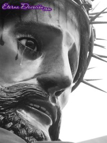 procesion-jesus-nazareno-reconciliacion-joc-2013-011