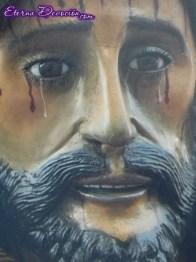 procesion-jesus-nazareno-reconciliacion-joc-2013-017