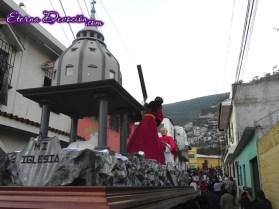procesion-jesus-nazareno-reconciliacion-joc-2013-020