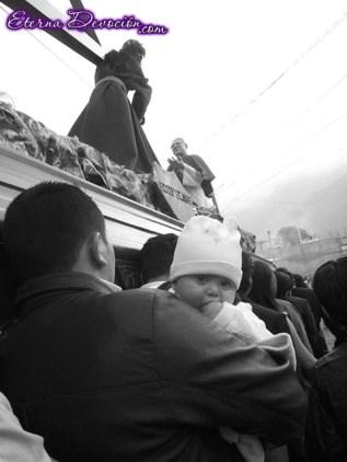 procesion-jesus-nazareno-reconciliacion-joc-2013-021