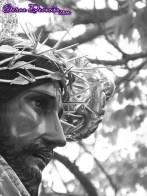 procesion-jesus-nazareno-salvacion-santa-catarina-2013-037