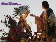 procesion-jesus-nazareno-salvacion-santa-catarina-2013-057