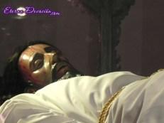 senor-sepultado-catedral-aniversario-2013-006