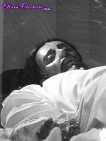 senor-sepultado-catedral-aniversario-2013-009