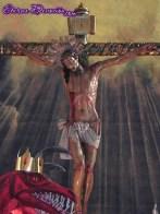 velacion-cristo-del-perdon-catedral-2013-006