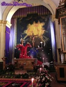 velacion-cristo-del-perdon-catedral-2013-008