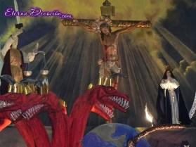 velacion-cristo-del-perdon-catedral-2013-015