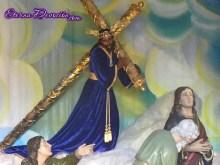 velacion-jesus-de-la-salvacion-2013-003