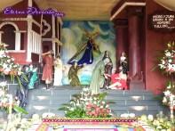 velacion-jesus-de-la-salvacion-2013-005